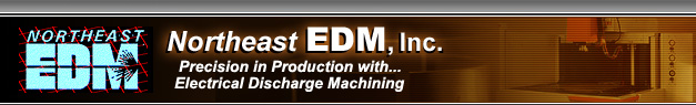 Northeast EDM, Inc.